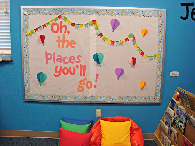 Classroom Ideas To Go : Images about college announcement party on pinterest
