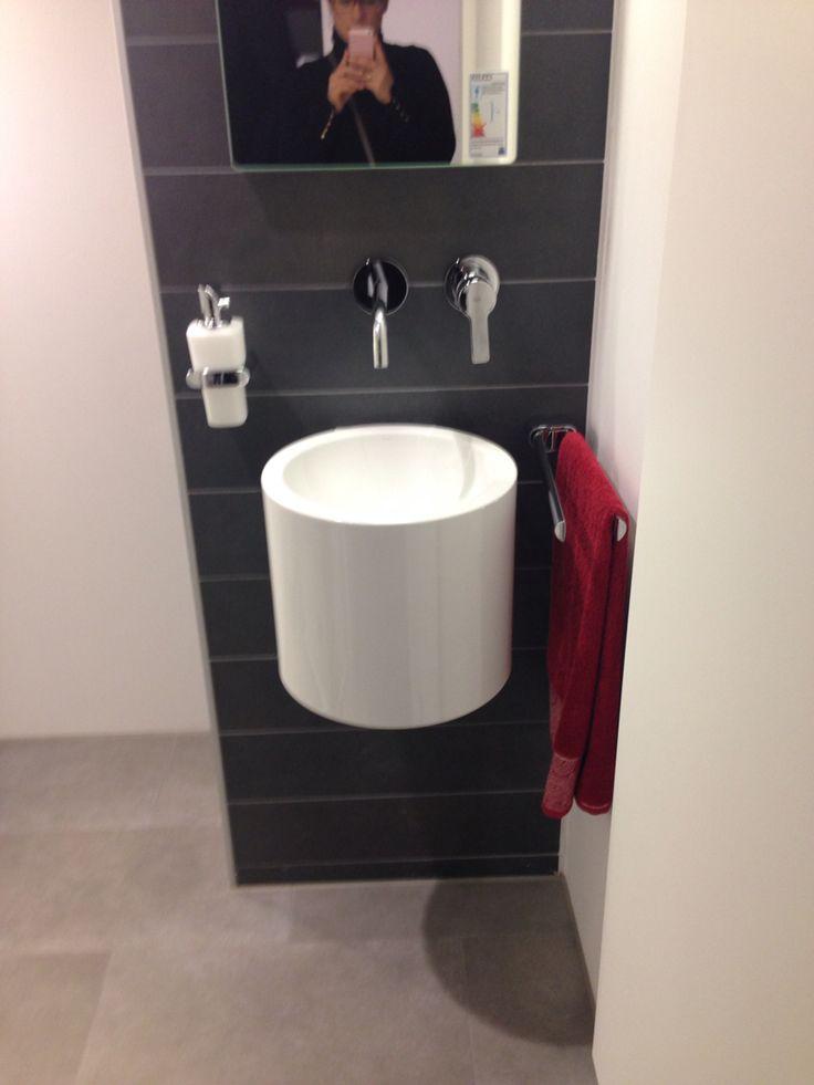 Gästewaschbecken 72 best bathroom images on bathroom bathroom