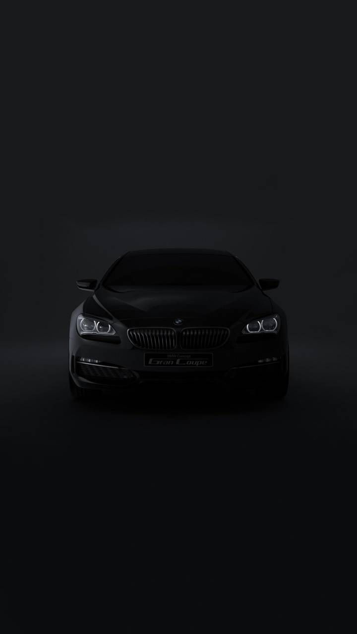 download bmw wallpaper by