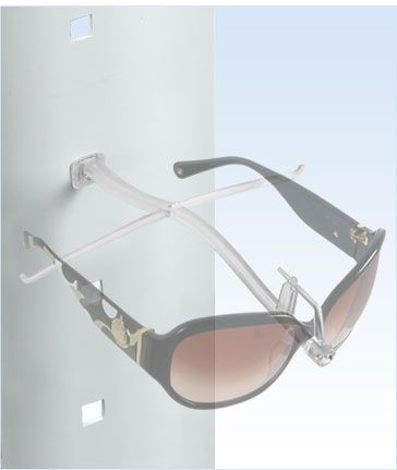 Locking Eyeglass Frame Displays : 10 Best images about Vail Vision on Pinterest Optician ...