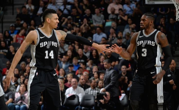Watch online Atlanta Hawks vs San Antonio Spurs live streaming for free. The best place to find a live stream to watch the match between ...