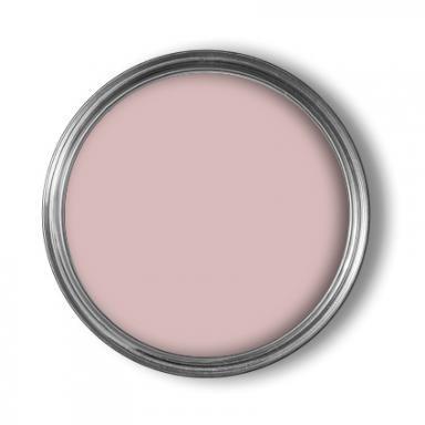 ♡ de combinatie van olijfgroen & oud roze. Love the combination of powder pink & olive green (Flexa)