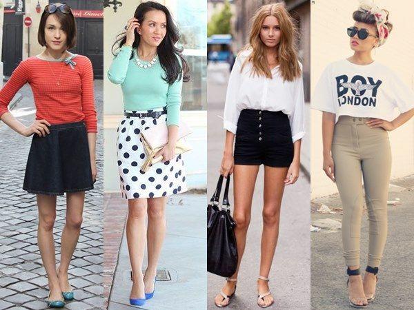 trucuri fashion mignone