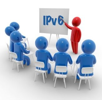 Just like IP version 4, IP version 6 has different address types. The basic types ipv6 address are Unicast, Multicast and Anycast.