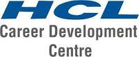 HCL Career Development Center,SCO 121,122,123,Basement,Sector 34 A,Dakshin Marg,Chandigarh