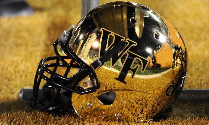 Nc State Vs Virginia Tech Football
