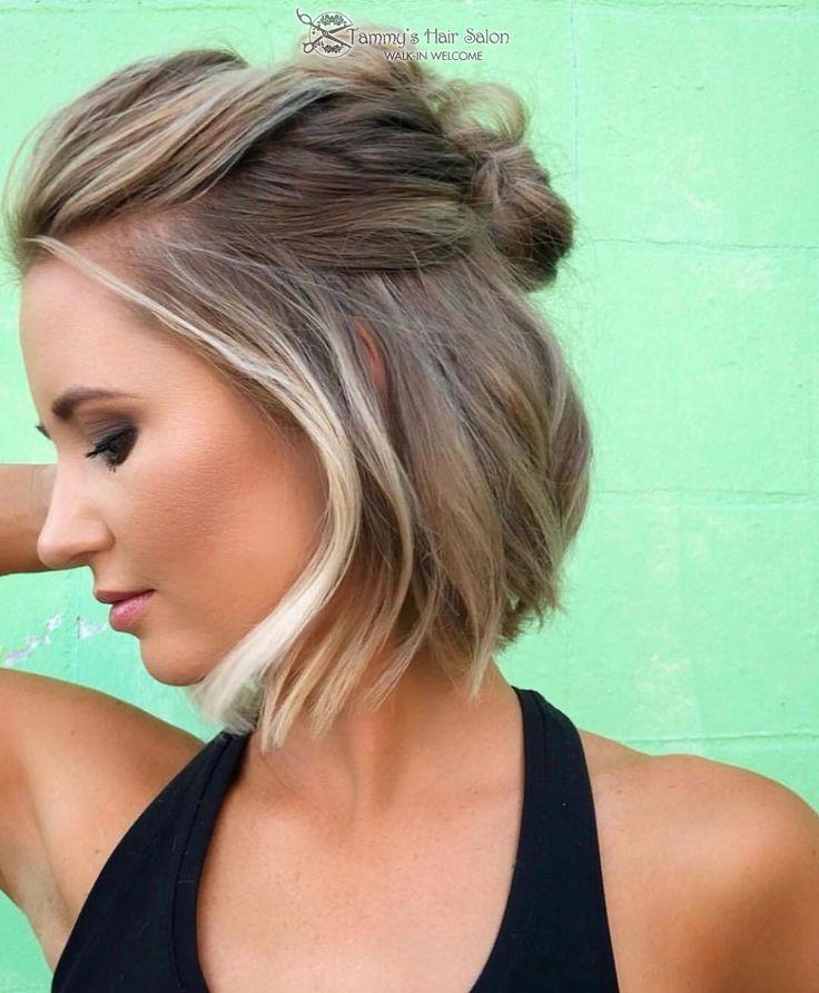 Tammy S Hair Salon Hair Salon Near Me In Lakewood Co 80226 Short Hair Styles Hair Styles Thick Hair Styles