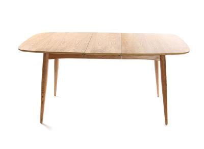 Table rallonge et table extensible pas cher : toutes nos tables - Miliboo