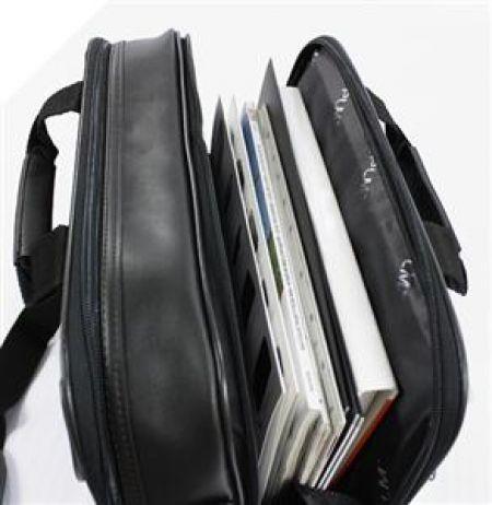 "PLM 14.1"" Notebook Çantası/Notebook Bag"