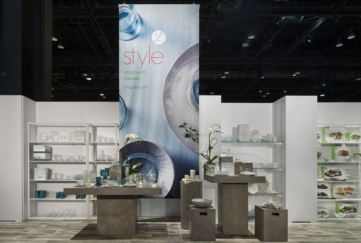 3D Exhibits is a Chicago-based exhibit company, specializing in exhibit design and build, program management, technology, rental, international programs, events, and marketing.