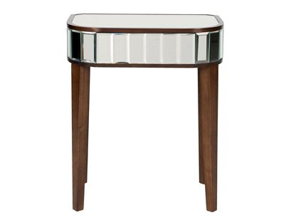 Capri Side Table