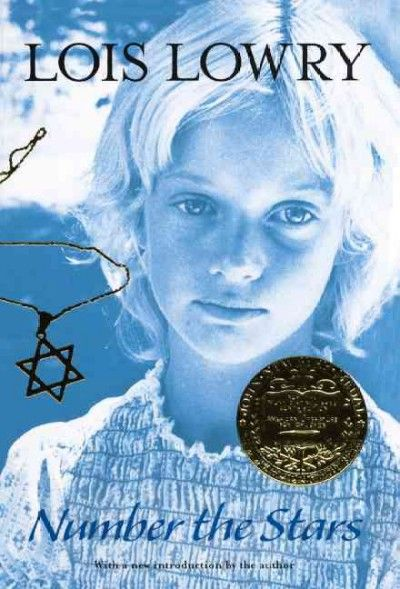 an overview of the holocaust in the novel number the stars by lois lowry This close reading lesson will take students on a journey through a brief historical fiction account of the holocaust, number the stars by lois lowry in the targeted passage the students will determine if and how the setting changes.