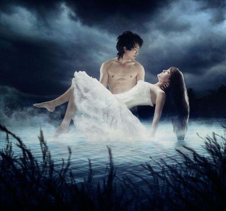 Best Photographer Von Wong Images On Pinterest Amazing Art - Von wong gym shots