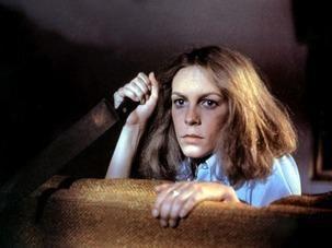 Top 100 horror films