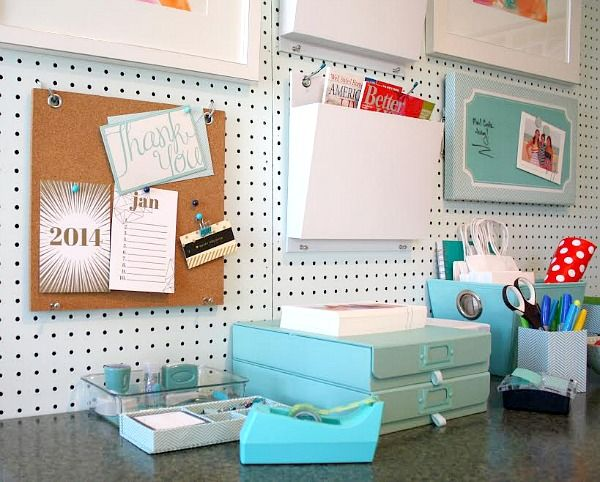 home office refresh with office depot see jane work storage adorable office depot home office desk perfect