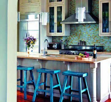 Krumdieck Architecture Interiors In Birmingham AL InteriorsBirminghamDining RoomsDining RoomDining Sets