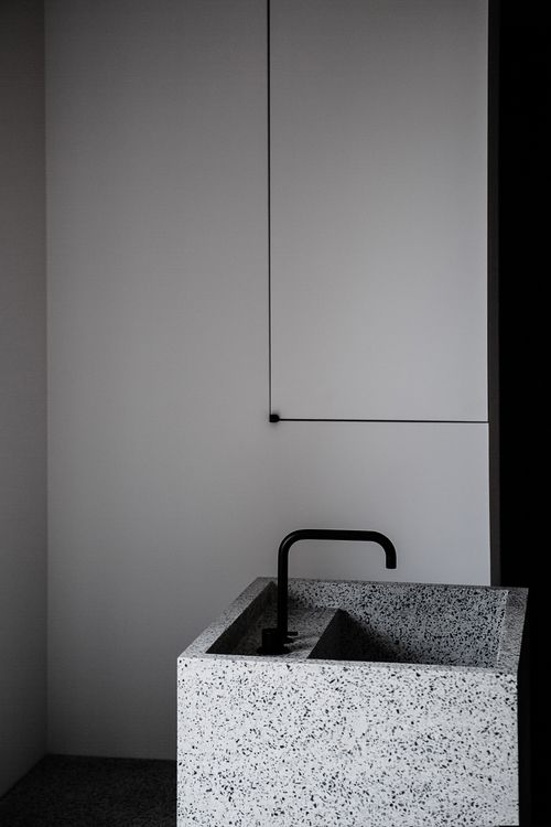 Novello Presents Its New Bathroom Furniture Collection: 929 Best Bathrooms Images On Pinterest