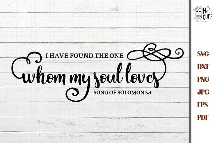 Download Pin On Svg Faith Religion