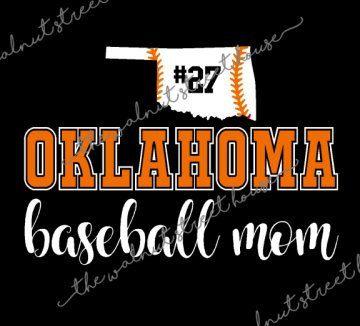Baseball Team Spirit Shirt Texas Baseball by WalnutStreetHouse2