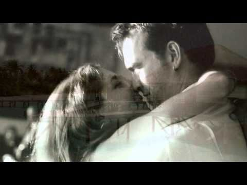 ❤•´ *`•.❤¸Amazed - Lonestar❤•´ *`•.❤¸  My MOST Favorite love song!!