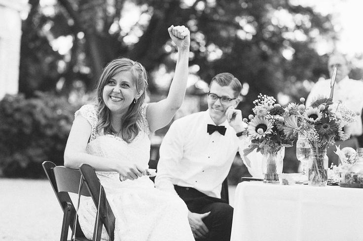 Speeches | Los Angeles Wedding photography