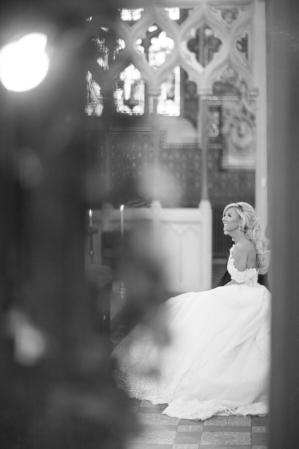 http://www.mrs2be.ie/new-year-wedding-ballymascanlon-house-photomv/