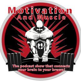 Erin Mackin-Diet, Power, Strength-#244@http://motivationandmuscle.com/podcast/erin-mackin-diet-power-strength-244/