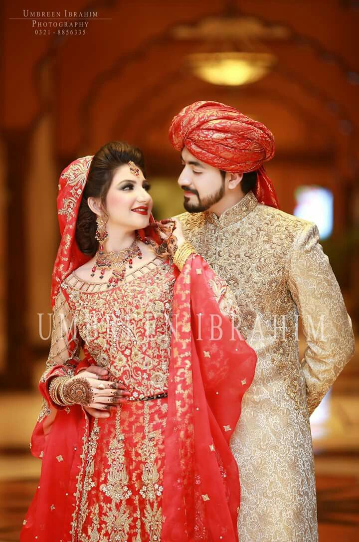 9a7c1ea16b Ž QûeêŃ♥   Couples in Love in 2019   Wedding couple poses, Indian wedding  photography, Indian wedding poses