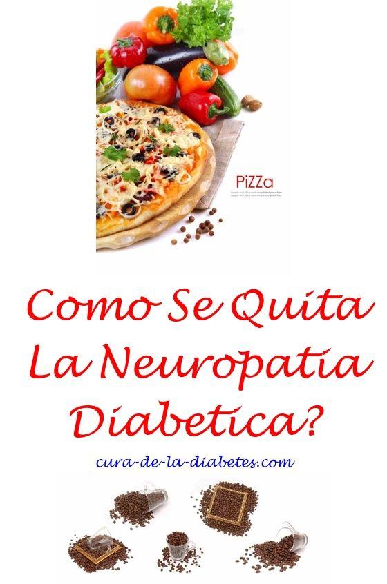 can diabetics drink ensure plus - venta de prop�leo para diabeticos en ebay.grafeno diabetes oat bran diabetes bomba de insulina diabetes tipo 2 2972593110