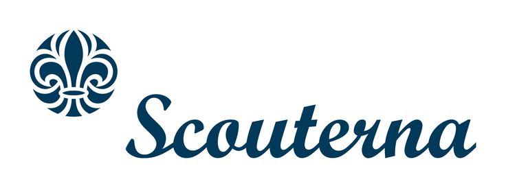 Scouterna Sweden