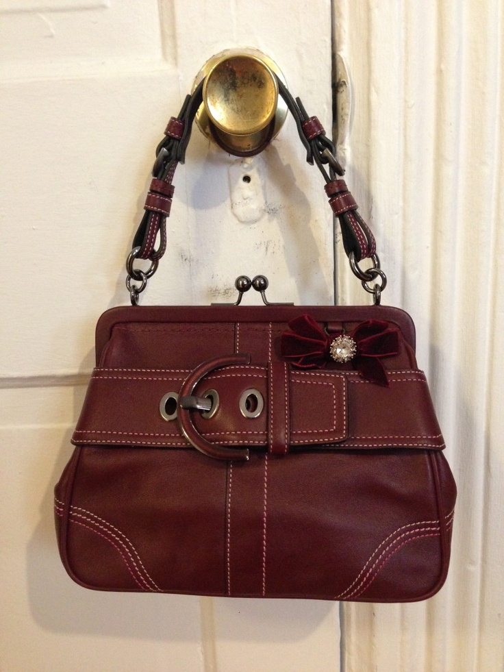 Enjoy The Surprise Of  Coach  Bags on Clearance fd49c15276f
