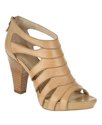 Franco sarto, Sandals and Shops on Pinterest