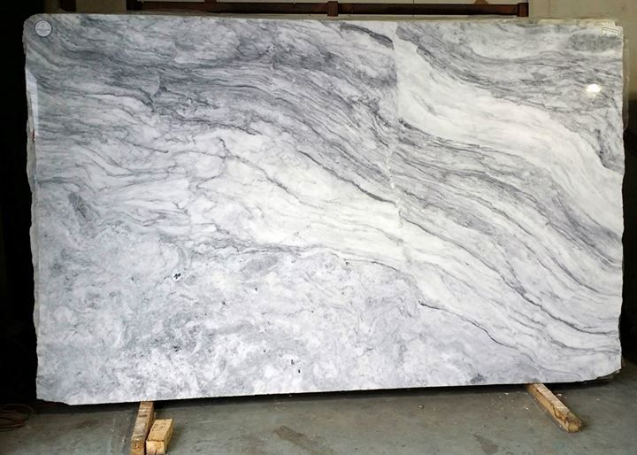 Huge Selection Of White And Similar Colors Granite