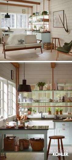 Home Inspiration on Pinterest  Mail sorter, Teen decor and Home decor
