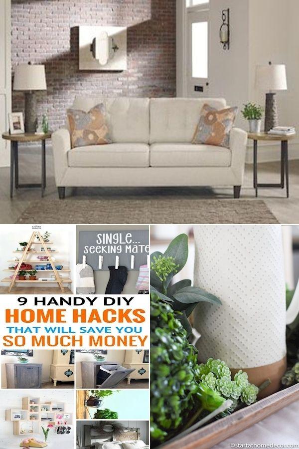 Cheap Room Decor Ideas Simple Cheap Home Decorating Ideas