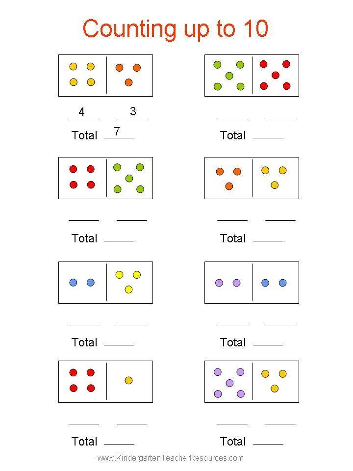 Go Math Kindergarten Worksheets Go Math Worksheets Equivalent Fractions 2 Worksheets And Kindergarten Math Worksheets Kindergarten Math Learning Worksheets