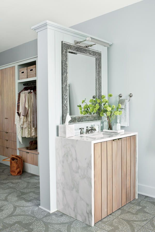 Bathroom Vanities Nashville Tn 200 best bathrooms images on pinterest | white bathrooms