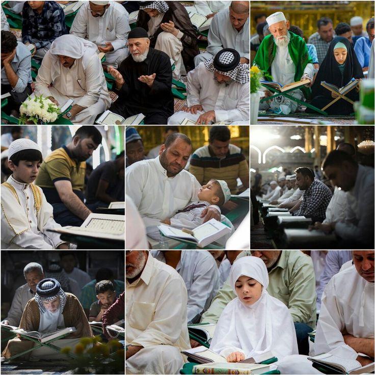 Pin by khan saahb on hmm in 2020 imam ali shia muslim