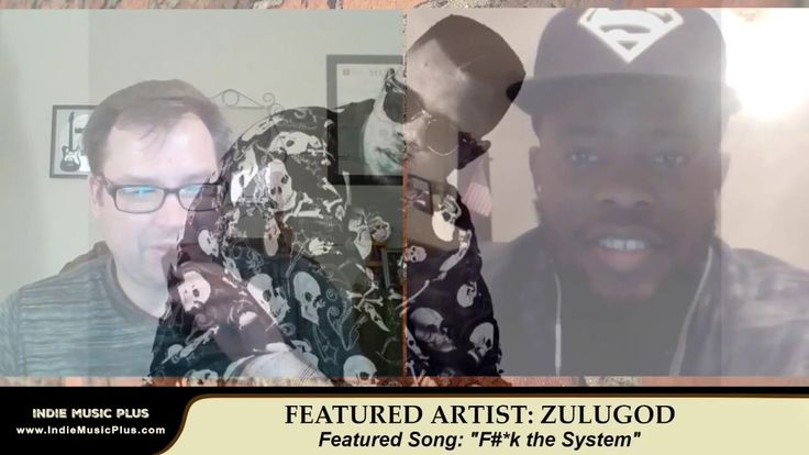 Indie Music LIVE! 66 - Musicoin Review, ZuluGod, The Gallerys, Templars - Promote your music NOW http://www.indiemusicplus.ecwid.com