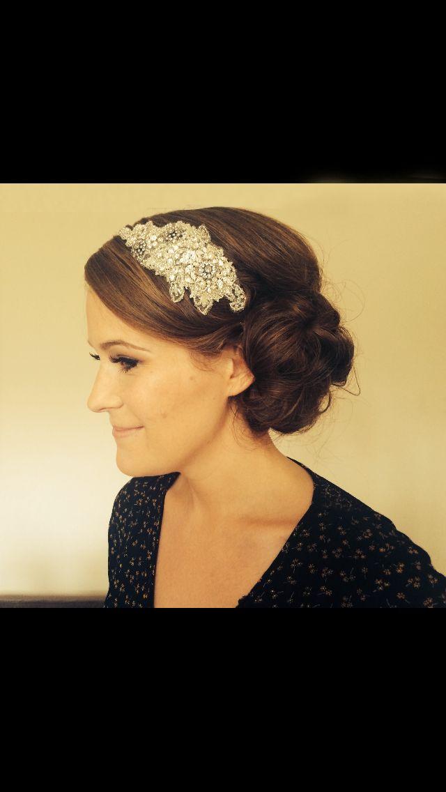 26 best Kate Bloom Hair & Beauty Cheltenham - Clients ...