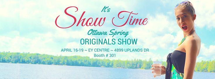 The Best Travel Inspired Fashion on the Market!! #Ottawa