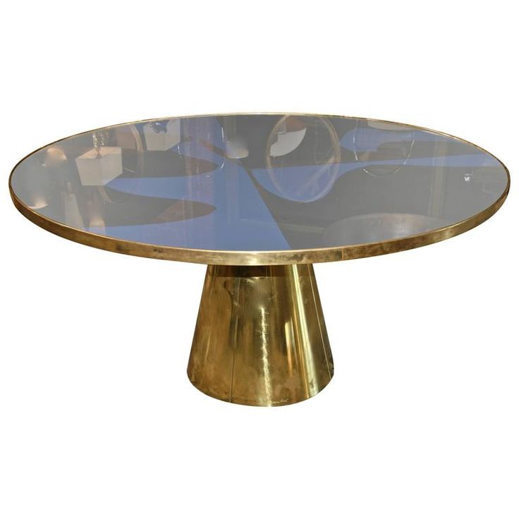 Galleria Furniture Oklahoma City: 25+ Best Ideas About Glass Dining Table On Pinterest