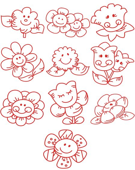 Free embroidery designs | Embroidery | Pinterest