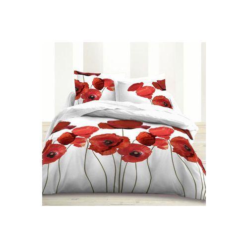 1000 id es sur le th me couette pas cher sur pinterest housse de couette c. Black Bedroom Furniture Sets. Home Design Ideas