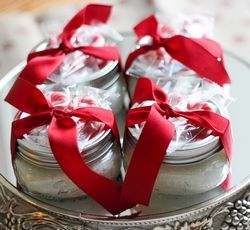 Top 7 Homemade Christmas Gifts Ideas For DIY Gifts Great gift ideas at http://KindleLaptopsetc.com