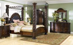 Beautiful Ashley Furniture Bedroom Sets