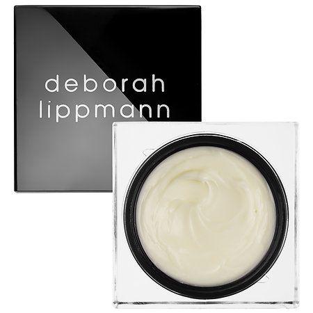 The Cure - Nail Cuticle Repair Cream Treatment - Deborah Lippmann   Sephora
