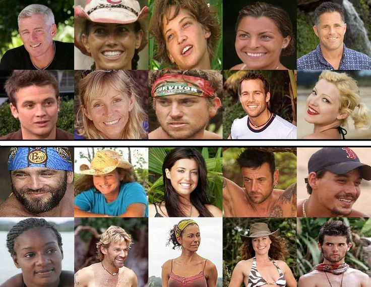 Best 25 Survivor Heroes Vs Villains Ideas On Pinterest