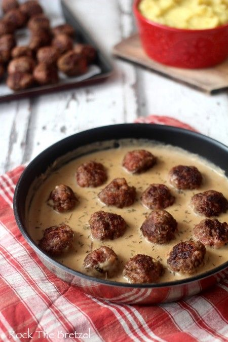 les 10 meilleures id 233 es de la cat 233 gorie recettes de boulettes de viande faites maison sur