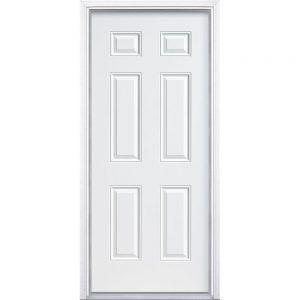12 best entry door images on pinterest entrance doors - 32x80 exterior door rough opening ...